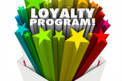 Loyalty Program